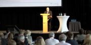 10. Symposium für Industrielle Zelltechnik