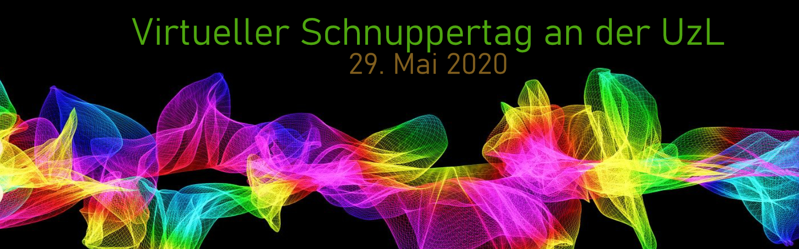 Schnuppertag-UzL