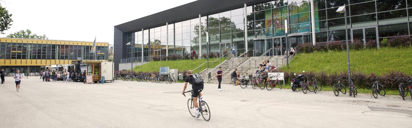 Campus Lübeck