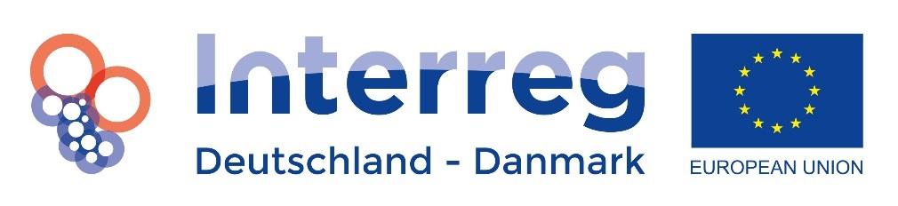Deutsch-dänische Kooperation