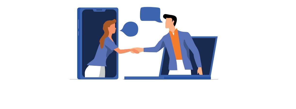 Erfolgreiche Verhandlungsführung (Online) @ online