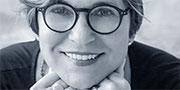 #WINspire StartUP Talk mit Nicola Sieverling