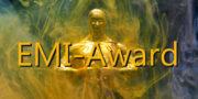 EMI-Award – Save the date 11.03.21