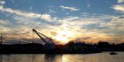 Baltic Future Port