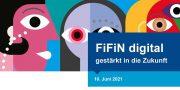 FiFiN digital