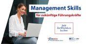 Entrepreneurial Skills – Online Weiterbildung für Schleswig-Holstein
