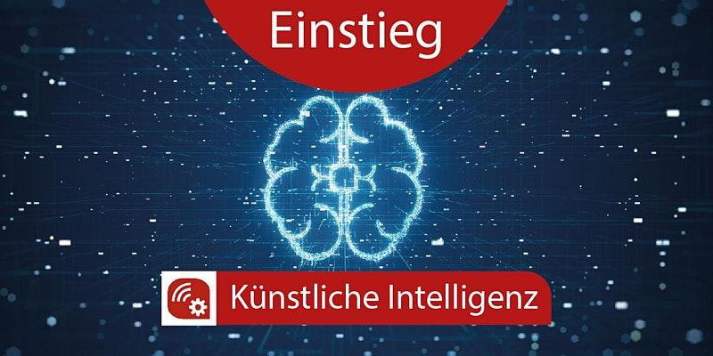 Best of KI - Projekte des Mittelstand-4.0 Kompetenzzentrums Kiel @ online