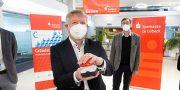 Publikumspreis der Sparkasse zu Lübeck – jetzt abstimmen!